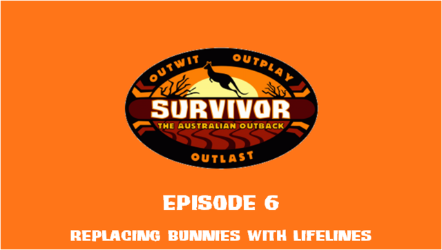 File:Outback Ep 6.png