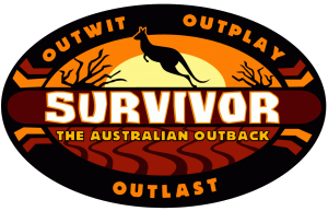 File:Outback.png