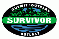 File:Survivor Borneo.png
