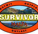 Survivor Rotu ORG