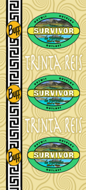 TrintaReis-Buff