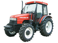 Dongfeng-Tractor-Df-904-