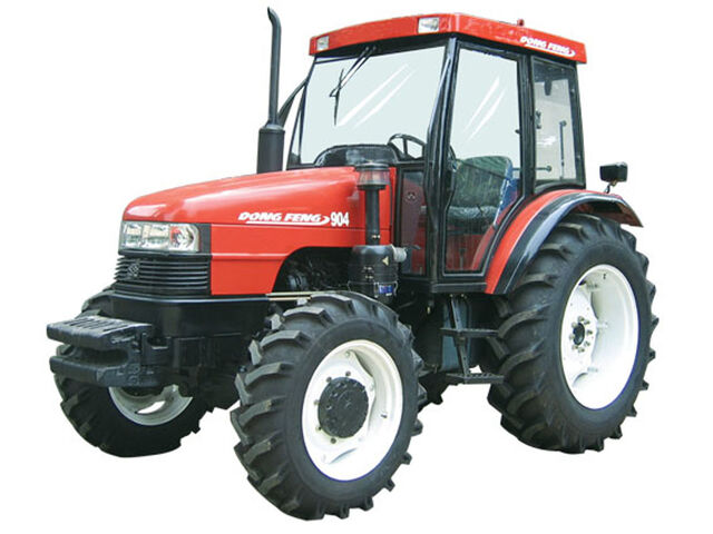 File:Dongfeng-Tractor-Df-904-.jpg