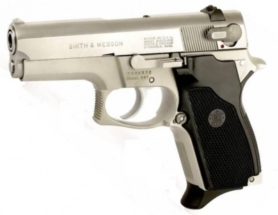 File:400px-Smith & wesson model 669.jpg