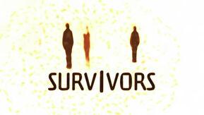 Survivors 2008 Screenshot