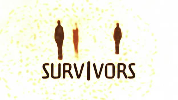 File:Survivors 2008 Screenshot.jpg