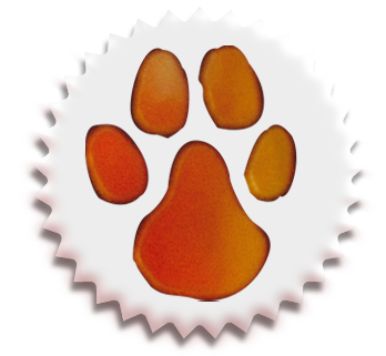 File:Pawprint-sticker.png