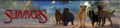 Thumbnail for version as of 02:06, June 26, 2015