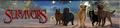 Thumbnail for version as of 03:00, November 25, 2015