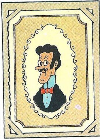 Bestand:Baron van Stiefrijke 1.jpg
