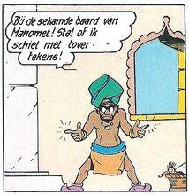 Ali-ben-Salami 1