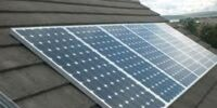 Facts about Solar Panels