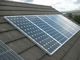 File:Solar Panel.jpg