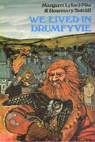 File:Drumfyvie.jpg