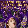 Pirates volume 6.png