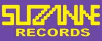 Suzanne-Records