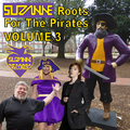 Piratealbum3.png