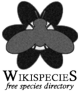 File:80px-Wikispecies-logo.png
