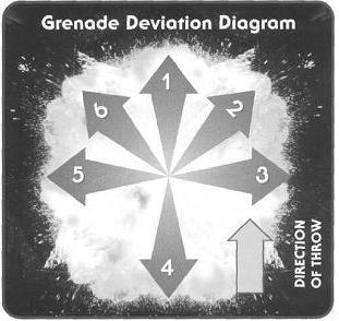 File:D6GrenadeDeviation.png