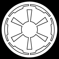 File:Emblem empire whiteburst.png