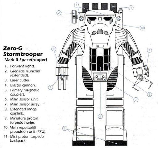 File:Spacetrooper.JPG