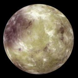 File:Planet elom.jpg