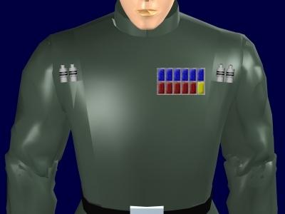 File:Imperial Highadm.jpg