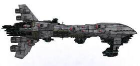 Ship capital assaultfrig02