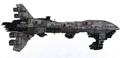 File:Ship capital assaultfrig02.jpg