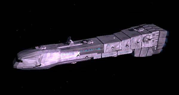 File:Ship capital carrack.jpg