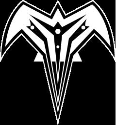 Emblem cdu vectapex