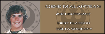 GeneSigTest copy