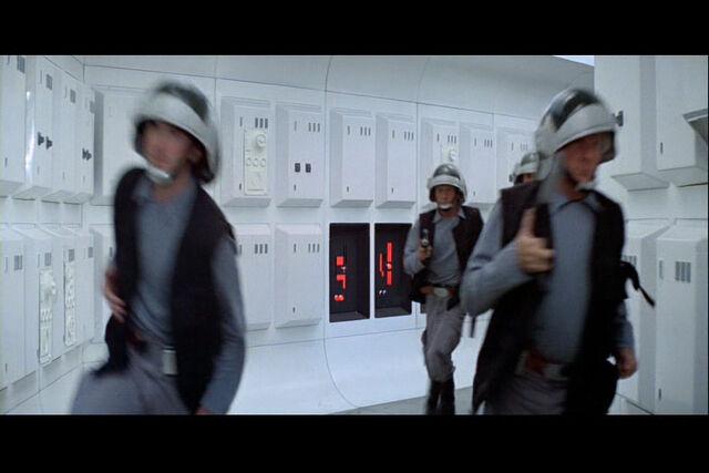 File:Troop Early Rebel 1.jpg