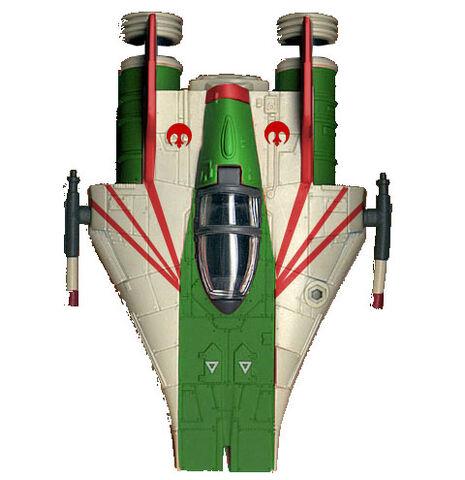 File:Falcon1.jpg