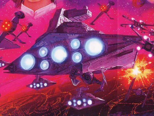File:War over Coruscant.jpg