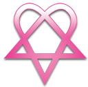 File:Heartagram dock icons 928844 img 94-1-.png