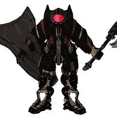 <b>Mr. Titan</b> <a rel=