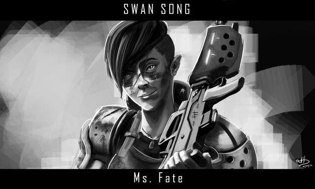 File:Ms fate.jpg