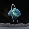Thumbnail for version as of 03:50, September 6, 2015