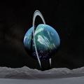 Thumbnail for version as of 06:32, September 24, 2015
