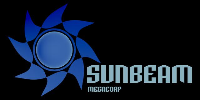 File:Sunbeam megacorp.png