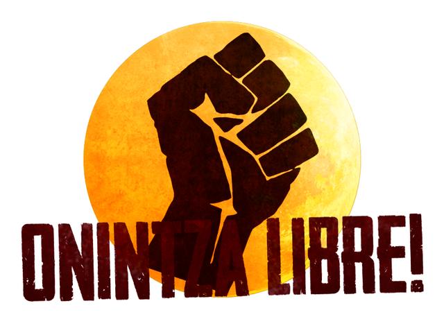 File:Onintza libre2.png