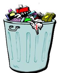 File:Garbage Bin.png
