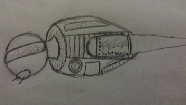 File:Ship sketch1.jpg