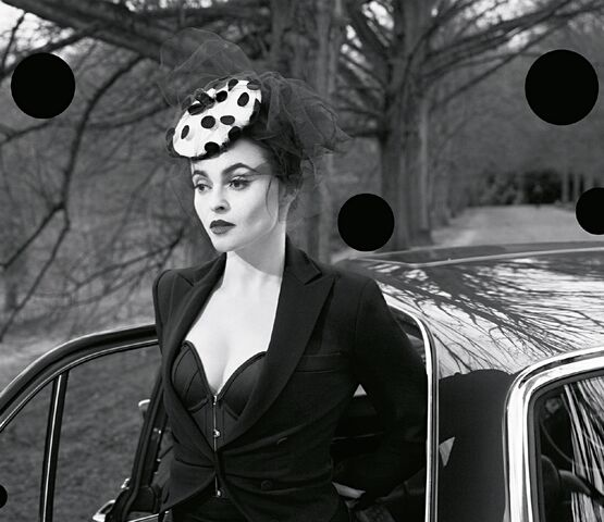 File:Helena-bonham-carter-by-mert-alas-marcus-piggott-for-vogue-uk-july-2013-4.jpg