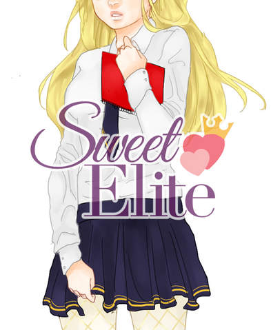 File:Claire teaser sprite.png