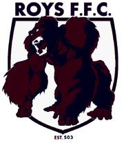 RoysFFC