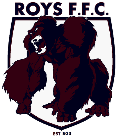 File:RoysFFC.png