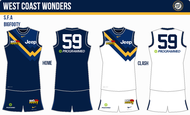 File:S15 WONDERS home and away.png