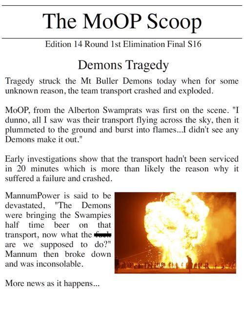 MoOP Scoop R-1st EF Part 2